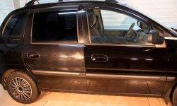 Жидкое стекло Silane Guard от компании Willson: защита ЛКП кузова вашего автомобиля